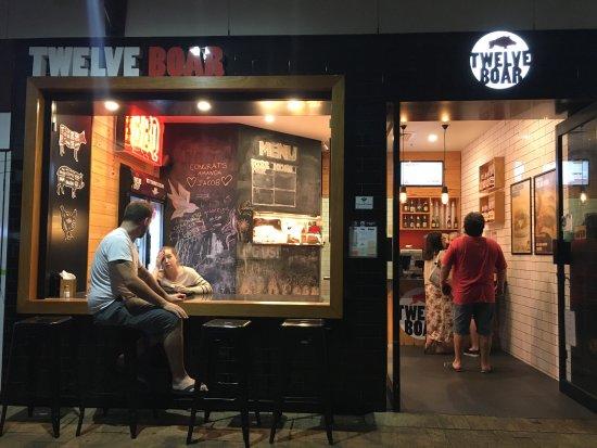 Cleveland, Australia: photo0.jpg
