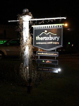 Roxbury, نيويورك: photo1.jpg