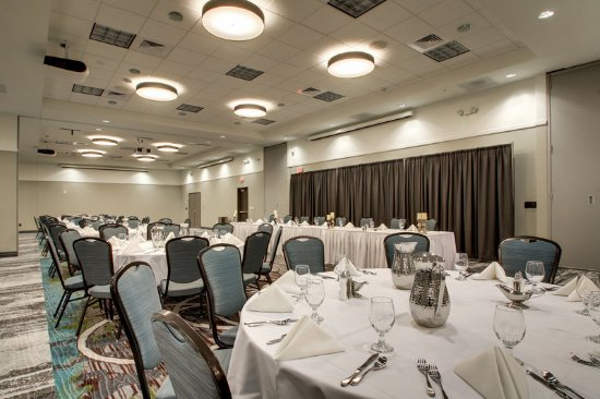 Peoria, IL: Professional event planning services with every event