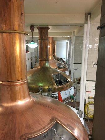 Coors Brewery: photo2.jpg