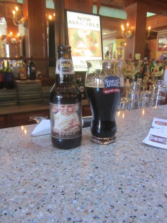 Coudersport, PA: One of the Stout options