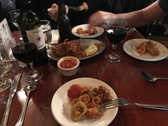 Giacomo's Restaurant: photo2.jpg