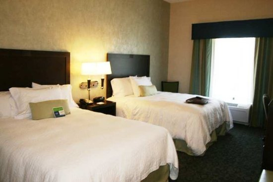 มิลฟอร์ด, เดลาแวร์: Guest Room
