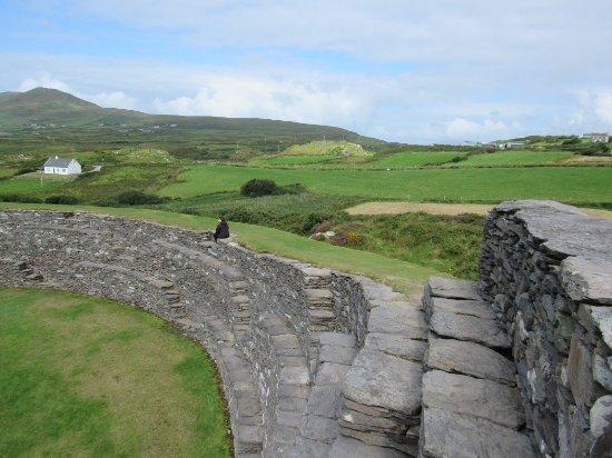 Sneem, Irlanda: 001 (9)_large.jpg