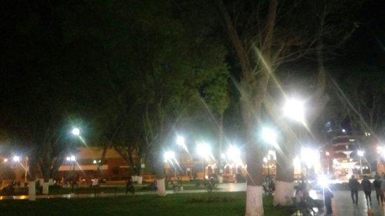 Plaza de Armas: TA_IMG_20171126_220934_large.jpg