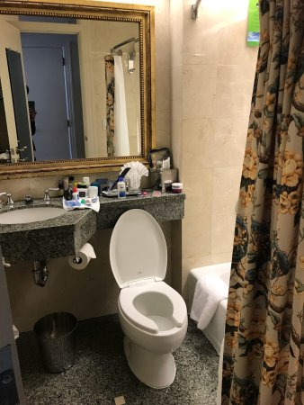 Hotel Monteleone: photo2.jpg