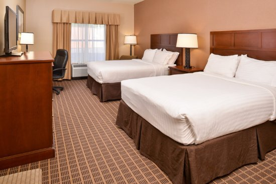 Mccall Hotel Rooms