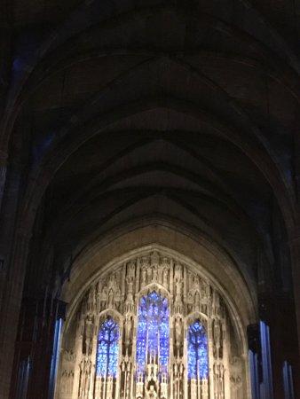 St. Thomas Church: photo4.jpg