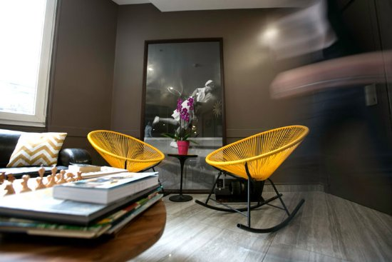 Olympic hotel boulogne billancourt arvostelut sek - Salon de massage boulogne billancourt ...