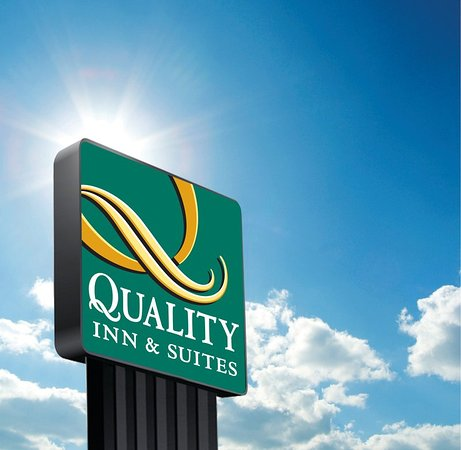 New Prague, MN: Quality Inn and Suites