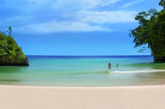 Ocho Rios to Port Antonio Day Tour