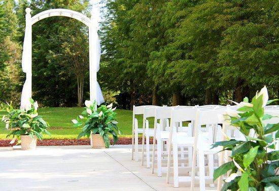 Meeting room obr zek za zen hilton garden inn tampa for 13305 tampa oaks blvd temple terrace florida 33637
