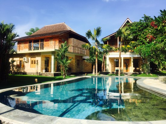 Carte Bali Pemuteran.Sun Suko Boutique Retreat Au 124 2019 Prices Reviews Bali