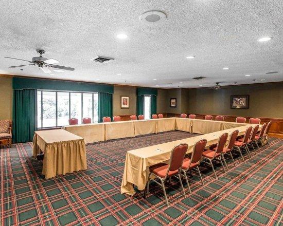 Comfort Inn Updated 2018 Hotel Reviews Amp Price