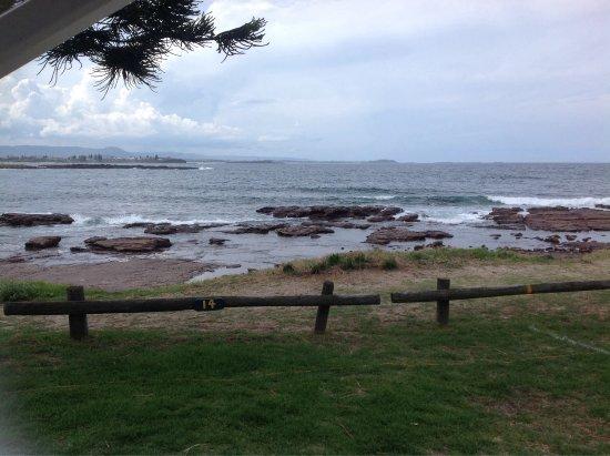 Shellharbour, Australia: photo0.jpg