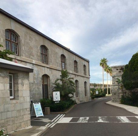 Sandys Parish, Bermuda: photo1.jpg
