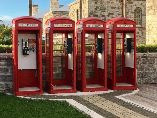 Sandys Parish, Bermuda: photo3.jpg