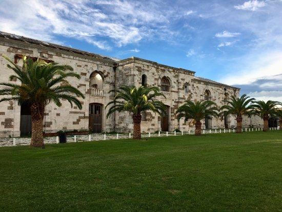 Sandys Parish, Bermuda: photo5.jpg