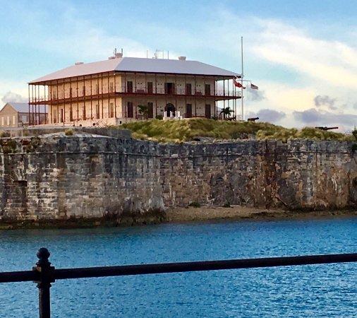 Sandys Parish, Bermuda: photo6.jpg