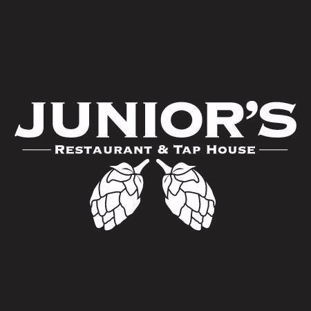 River Falls, WI: Junior's Restaurant & Tap House is the best spot in town for live music, food, craft beer & cock