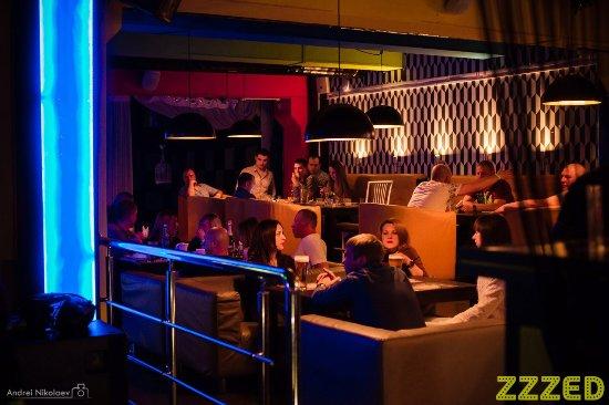 Хороший ночной клуб во владимире 911 ночные клубы