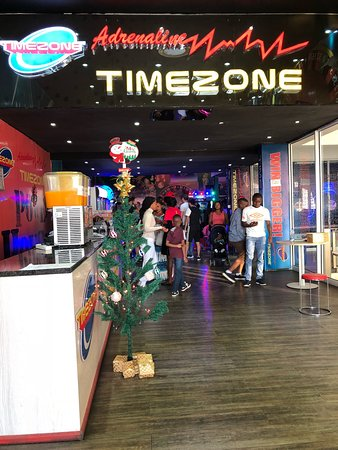 Time Zone Lusaka All You Need To Know Before You Go With - Zambia time zone map