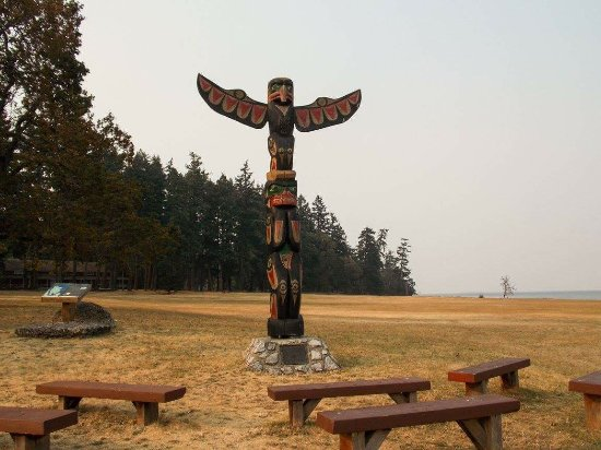 Nanaimo, Canadá: FB_IMG_1511761993364_large.jpg