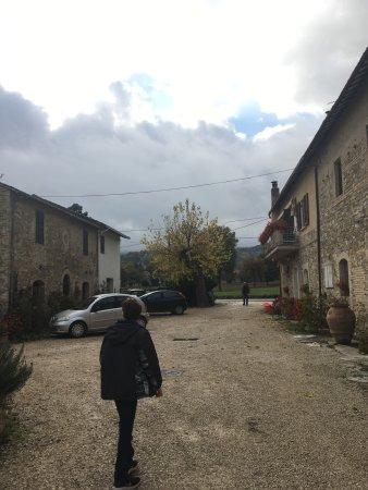Cantalupo, Italie : photo1.jpg
