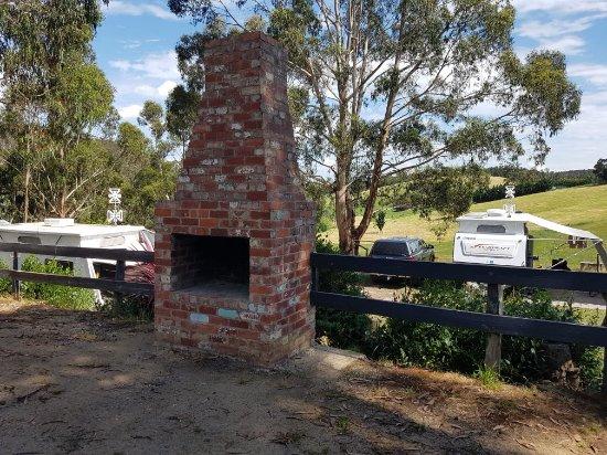 Neerim South, Australië: 20171125_154506_001_large.jpg