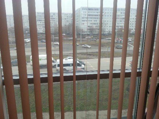 naberezhnye chelny men Court of naberezhnye chelny refused to arrest police officers  of the ministry of internal affairs of tatarstan in naberezhnye chelny,  unarmed men at the same.