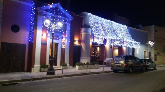 Casarano, Italien: San Lorenzo Pizzeria Ristò Bar