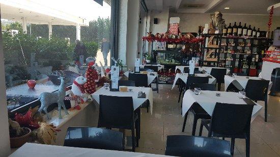 Atessa, Italien: Res Cafè