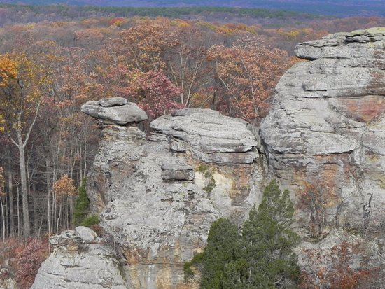 Garden Of The Gods Harrisburg All You Need To Know Before You Go With Photos Tripadvisor
