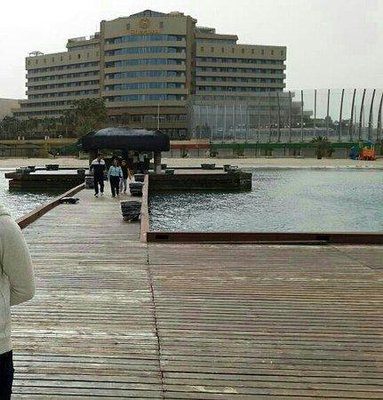 Hotel in Izmir | Sheraton Cesme Hotel, Resort and Spa