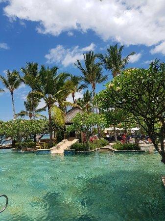 La Pirogue Mauritius: 20171127_103927_large.jpg