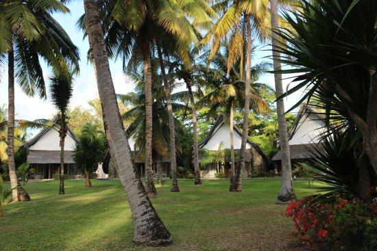 La Pirogue Mauritius: 20171126155624_IMG_6109_large.jpg