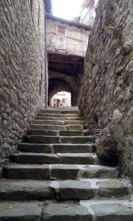 Пьетракамела, Италия: IMG-20170507-WA0008_large.jpg