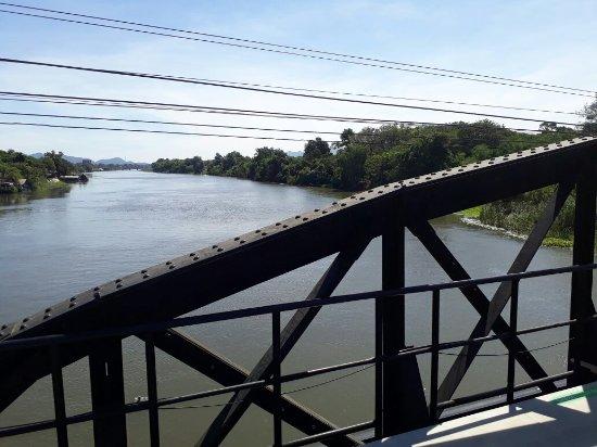 River Kwai: 20171125_112547_large.jpg