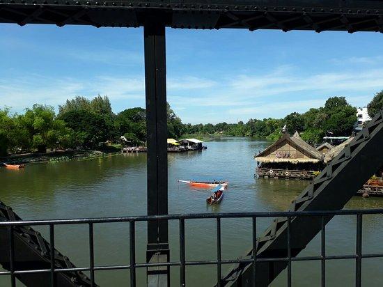 River Kwai: 20171125_112447_large.jpg