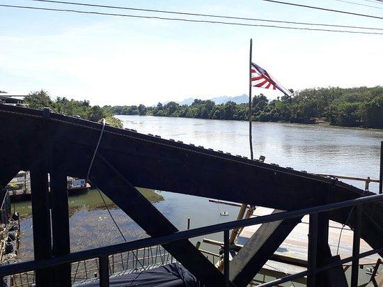 River Kwai: 20171125_112345_large.jpg