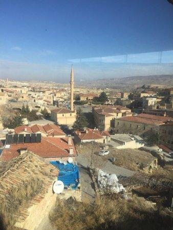 Mustafapasa, Turchia: photo0.jpg