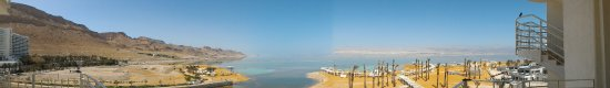 Hod Hamidbar Resort and Spa Hotel 사진