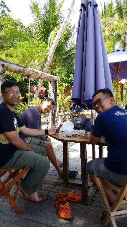 Mansuar Island, Indonesia: IMG-20171126-WA0001_large.jpg