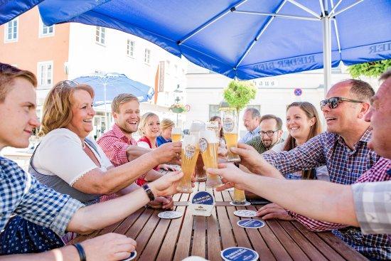 Ried Im Innkreis, Austria: getlstd_property_photo