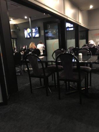 Manning River Hotel Channels Restaurant: photo1.jpg