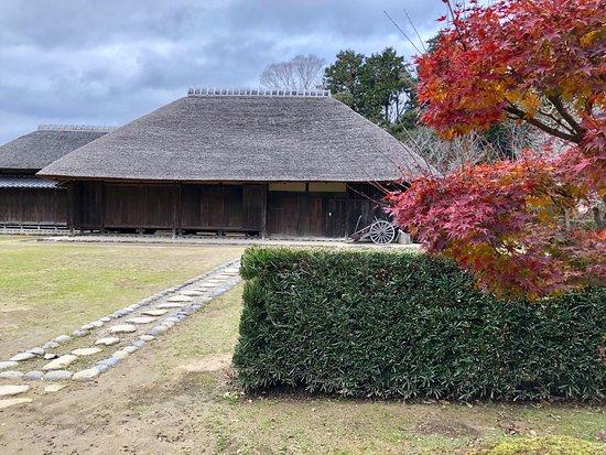 Ohara Yugaku Memorial