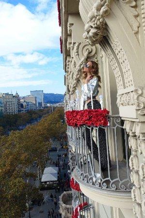 Majestic Hotel & Spa Barcelona: IMG_3246_large.jpg