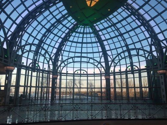 Fallsview Casino Resort: photo2.jpg