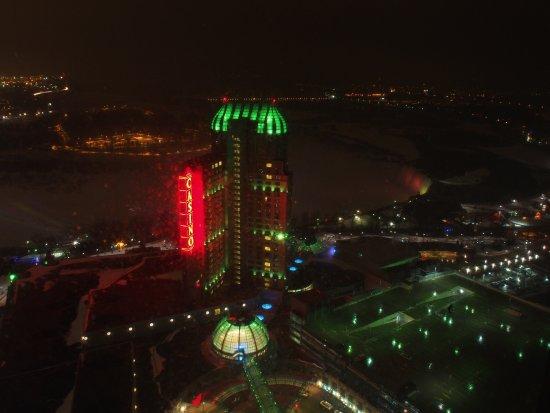 Fallsview Casino Resort: photo5.jpg
