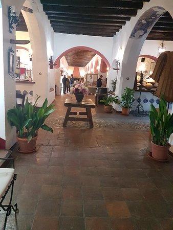 Casarabonela, Hiszpania: 20171126_154858_large.jpg